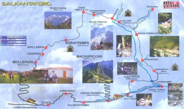 salkantay_map
