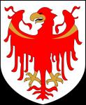 Suedtirol_CoA.svg