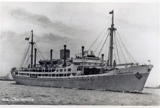 congoboot-charlesville-voor-antwerpen-niet-haalbaar-id1894770-1000x800-n