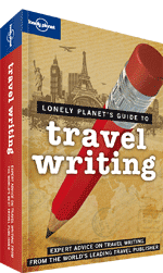 3389-Lonely_Planet_s_Guide_to_Travel_Writing_Large